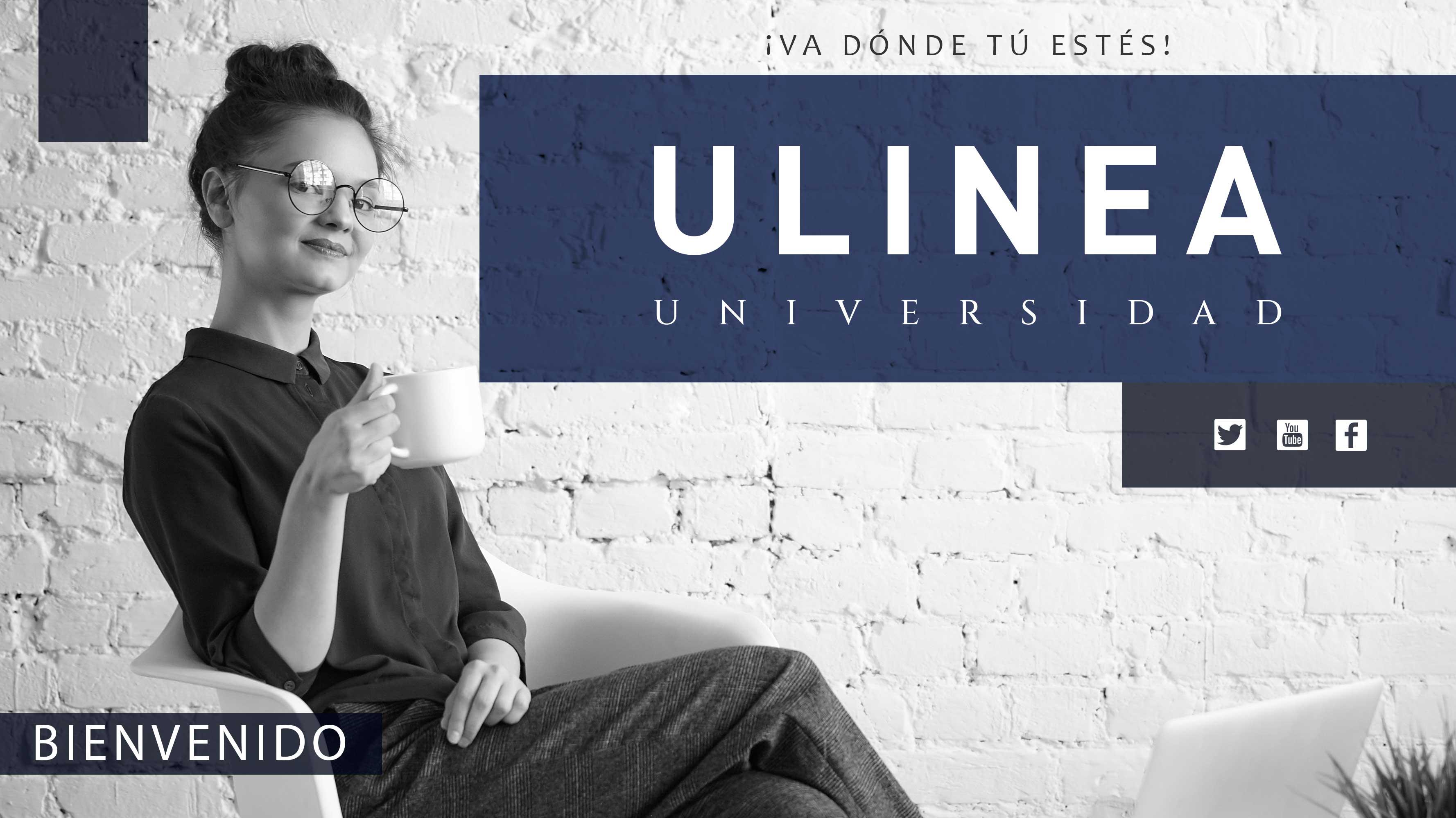 ULINEA